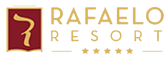 Rafaelo Resort |   Contact